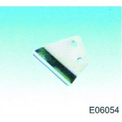 sprężyna nici dolnej E06054, EG0206000000