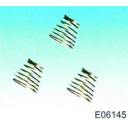sprężynka E06145, EF0908000000
