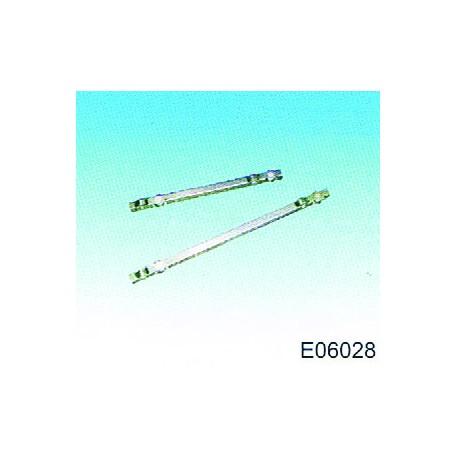 wózek do zmiany kolorów( 9 igłowa głowica) E06028-9, EF0553000900