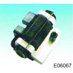 zamek zaczep E06067, EF05320S0000
