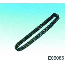 łańcuch E06086, AT1108000000
