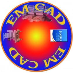 Oprogramowanie Emcad32