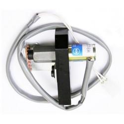 Elektromagnes skoku (jump selenoid) JS00234