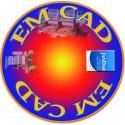 EMCAD