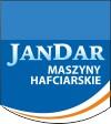 PPHU Jan-Dar II s.c.